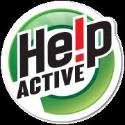 helpactive-logo